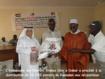 Dix mille paniers ramadan des EAU à des nécessiteux