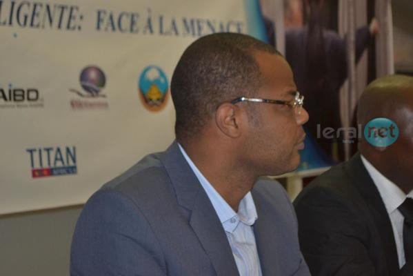 Nommé ministre de la Jeunesse et de l'Emploi, Mame Mbaye Niang gagne son duel avec Mimi Touré