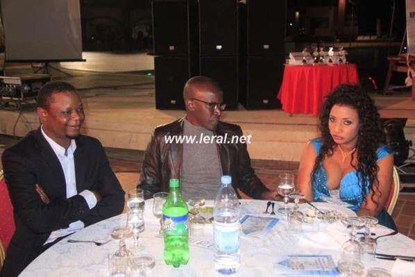 Yakham Mbaye, Souleymane Jules Diop, Youssou Touré... nommés secrétaire d'Etat