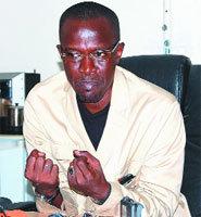 Yakham Mbaye et son journal ont été les plus critiques vis-a-vis de Macky Sall
