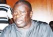 Audio - Nomination de Mohamed Diop Dionne au poste de PM : Babacar Gaye s'inquiète de son satut de technocrate