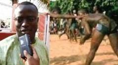 Assane Ndiaye risque de perdre sa licence de promoteur