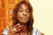 Fatou Tambédou, une juriste pour conduire la restructuration des banlieues