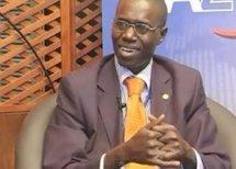 Politique de sanction des perdants : Moubarack Lô prend le contre-pied du Président Macky Sall