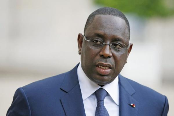 Le Président Macky Sall n'est pas concerné par une médiation politique, selon le Palais