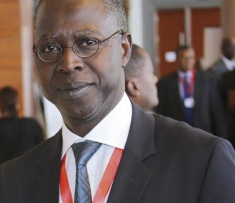 Monsieur Mouhamed Dionne, jamais deux sans trois ? (Par Mamadou Sy Tounkara)