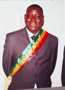 Alioune Badara Faye s'en prend à Bby de Guédiawaye