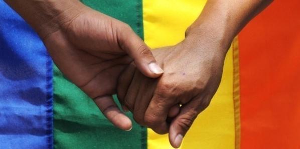 L'Etat français sommé de délivrer un visa à un homosexuel sénégalais pour son mariage avec un Français