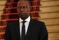 Gouvernement sous Mahammed Dionne : Résultats dans 6 mois sinon...