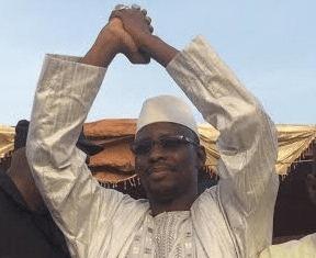 Moustapha Diop, nouveau ministre et futur maire de Louga: Un phénomène politique ou un pion de Macky Sall ?