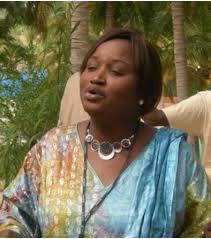 Hélène Tine répond à Mamadou Dieng: « S'il y a eu complot, c'est bien contre la coalition Benno Bokk Yakaar »