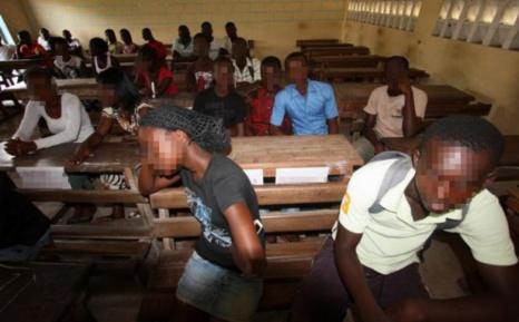 A Tambacounda, pas de correction des épreuves de Philosophie : Les Profs contractuels sont en grève