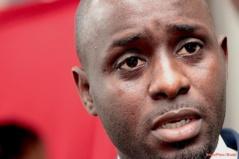 """Thierno Bocoum dénonce : """"Si Abdoulaye Baldé avait dit """"oui"""" à Macky Sall il n'aurait certainement pas été inquiété"""""""