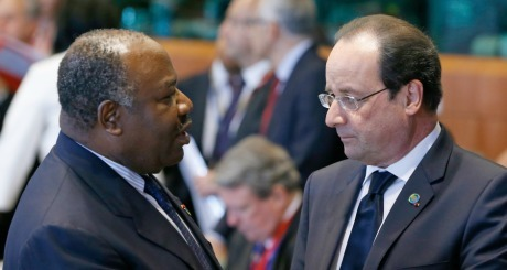 Comment les dirigeants africains instrumentalisent la France