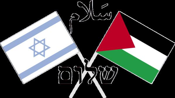 Le  député européen  Daniel Cohn-Bendit  ose dire la vérité à Israël !