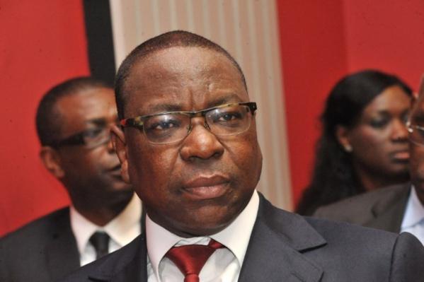 """Dakar demande """"un cessez-le-feu"""" et exhorte Israël à la """"retenue"""""""