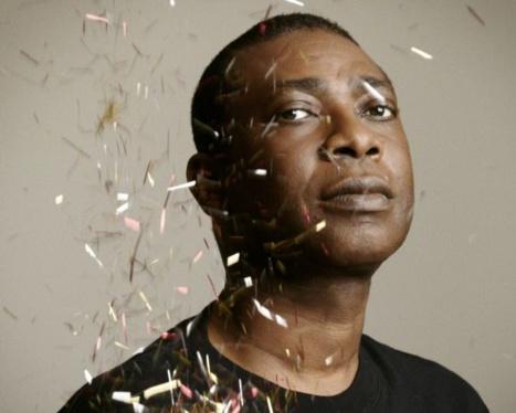 Youssou Ndour rompt le silence- « TROP C'EST TROP ! »