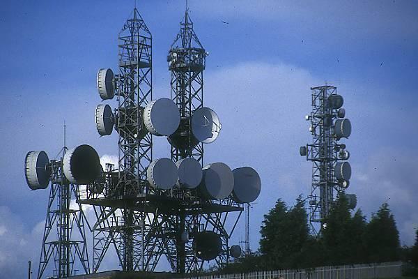 Grosse fraude sur les appels internationaux : Sonatel grugé de 2 milliards FCfa