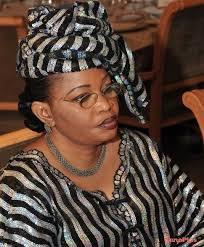 Mairie de Bambey : Gana Mbaye remplace Aida Mbodji