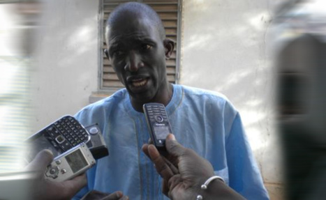 Sénégal émergent : Un plan voué à l'échec - Par Ansoumana Dione