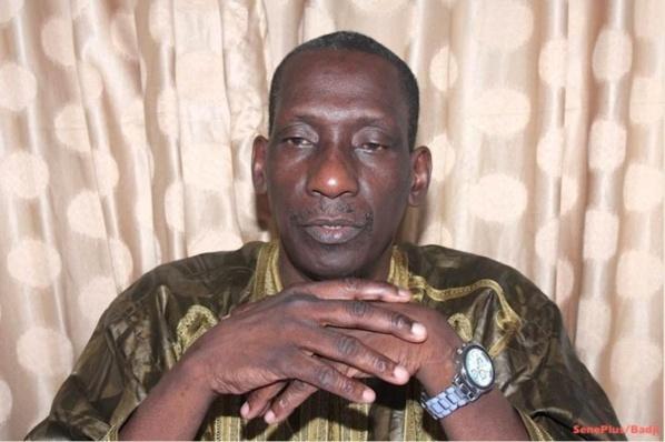 Boolo Taxawu Askan Wi sur l'affaire Baldé : « Macky cherche à anéantir ses potentiels adversaires »
