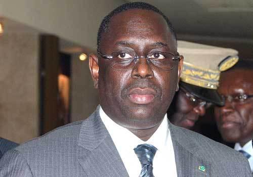 Cheikh Tidiane Dieng « And Japale Aminata Touré » : « Macky ne passera pas en 2017 »