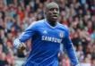 Demba Ba et Lukaku devraient quitter Chelsea