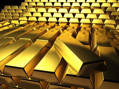 Le marabout Cheikh Youssoupha Diop arrêté avec 24 faux lingots d'or estimés à presque 300 millions Cfa