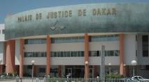 Escroquerie : L'ex-secrétaire des greffes retourne en prison