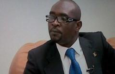 Il s'est battu pour rien: Sambou Biagui n'est pas élu maire de Ndoga Babacar