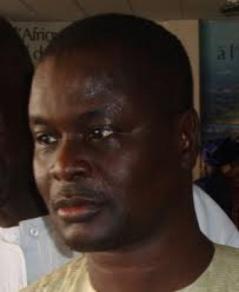 Abdou Ahad Kâ installé maire de la commune de Touba