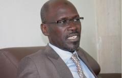 Seydou Gueye, Dircab adjoint de Macky : ''L'APR est secouée mais nous allons vite tourner la page''