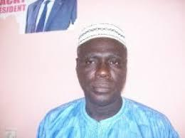 Mairie de Tamba : Mame Balla Lô élu au détriment du candidat de Macky Sall