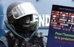 Brûlot sur la gendarmerie : La Commission « Orientations et Stratégies » du M23 exige l'ouverture d'une enquête
