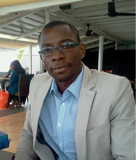 L'UCS  diaspora condamne fermement l'acharnement sur Abdoulaye Baldé