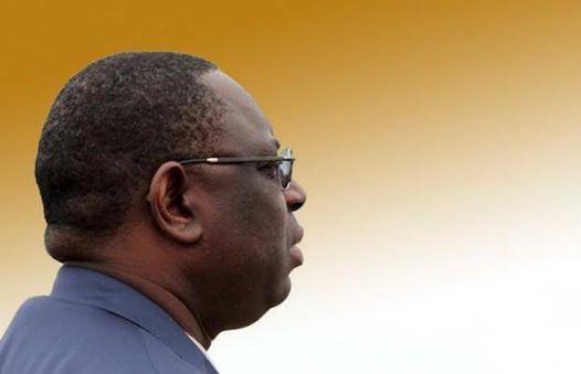 Macky Sall entre pressions et calculs politiques