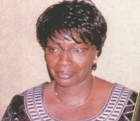 Portrait de Seynabou Ndiaye Diakhaté, la juge qui a envoyé Idrissa Seck et Madiambal Diagne à Rebeuss