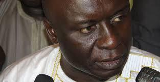 Idrissa Seck : « Abdoulaye Wade a détruit la famille libérale, il doit aller se reposer »