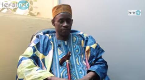 Mairie de Pikine-Nord: Amadou Diarra retrouve le fauteuil qu'il avait perdu en 2009