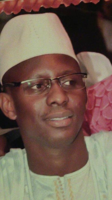 Louga: Le ministre Moustapha Diop élu maire de la Ville