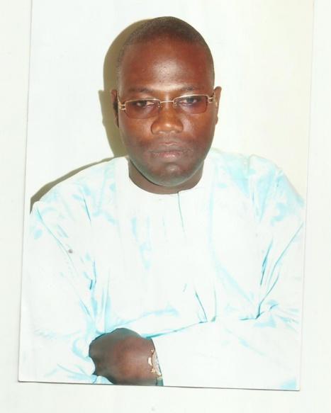 Enième onde de choc à Touba : Cheikh Abdou Mbacké Bara Doly conteste le choix du khalife général des Mourides sur le maire de Touba
