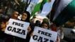 Les juifs et musulmans de Belgique appellent au calme