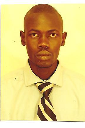 Diourbel: Modou Faye, le nouveau maire de Touré Mbonde décline sa feuille de route