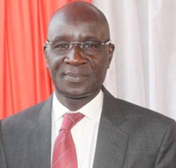 Thiès : Serigne Mboup élu maire de  la nouvelle commune de Pire Gourey