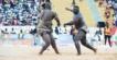 Lutte – Combat du 8 juin 2014 : Balla Gaye pouvait-il battre Bombardier ?