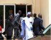 Grand- Yoff- Les partisans de Mimi Touré lui demandent de quitter l'APR