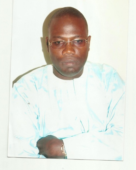 """Le """"Dahira Safinatoul Amane bis"""" avait planifié une opération de """"lapidation"""" de Cheikh Abdou Mbacké Bara Doly, coupable d'avoir critiqué le choix du maire de Touba"""