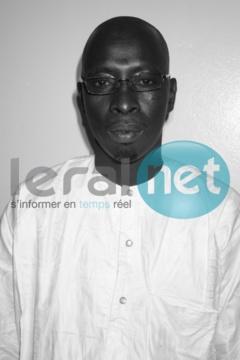 Dialgati Xibaar du mardi 22 juillet 2014 (Tonton Ada)