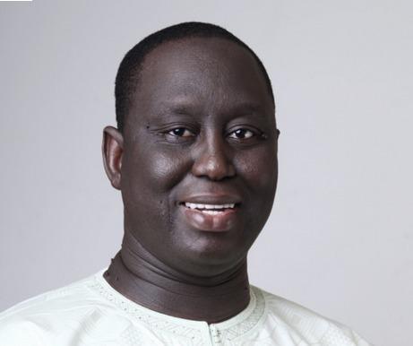 Election maire de Guédiawaye : L'Alliance 2014 de Lat Diop soutient Aliou Sall
