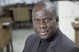 Mairie de Guédiawaye : Malick Gackou veut jouer les arbitres